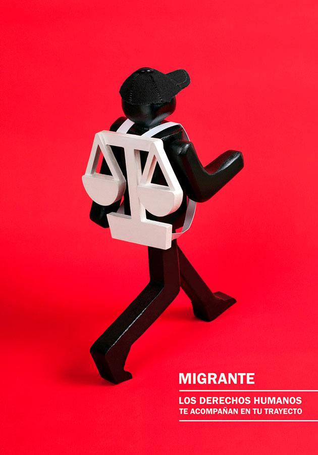© Eli Román / cartelmexico.org