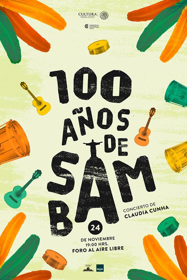 © Jorge Mares / cartelmexico.org