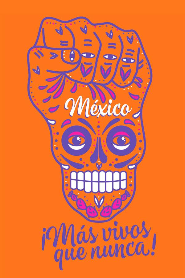© Erendida Mancilla / cartelmexico.org