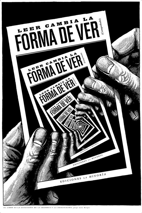 © Santiago Solis / cartelmexico.org