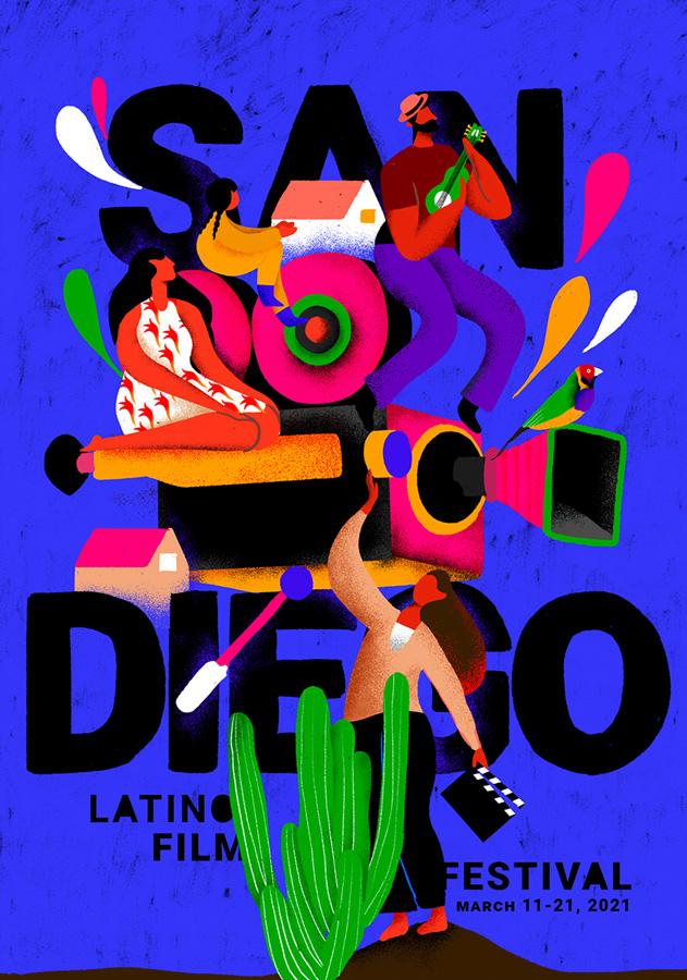 © Naandeye Garcia / cartelmexico.org